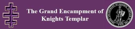 Grand Encampment Knights Templar