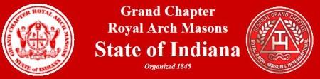 Grand Royal Arch