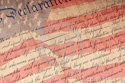 declaration-independence-close-up-14280675