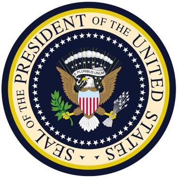 president_seal