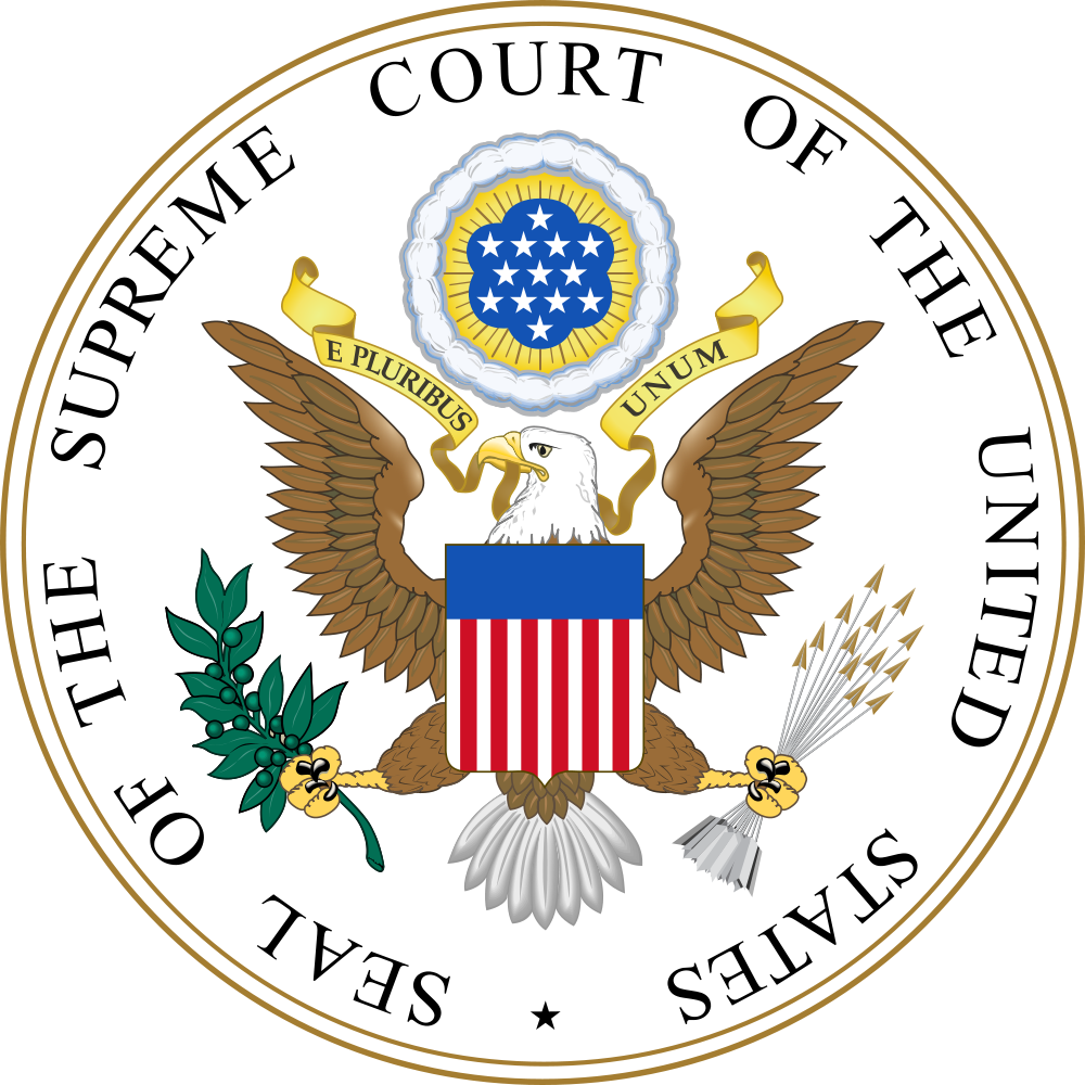 us-justice-official-seal
